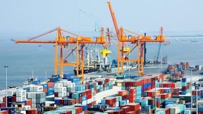 Tây Ninh kêu gọi đầu tư dự án cảng cạn ven sông Sài Gòn